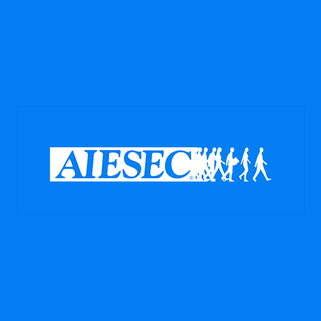 AIESEC in Finland
