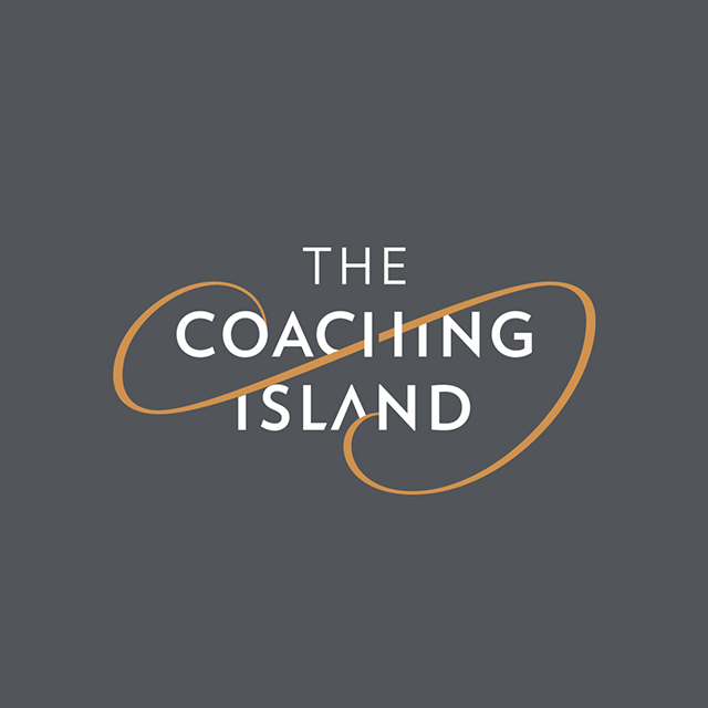 The Coaching Island